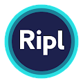 Ripl: Make Eye-Catching Social Videos APK