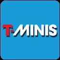 T-Minis