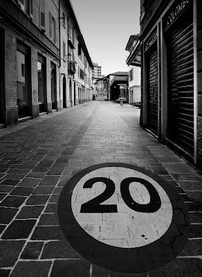 Lockdown 2020 di sonia_pozzetti