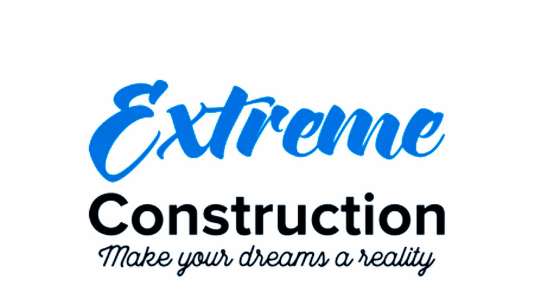 Extreme Construction - General Contractor in Brookville