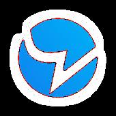 Blued Mod