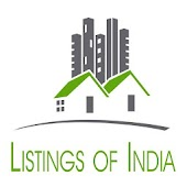 Listings of India - MLS