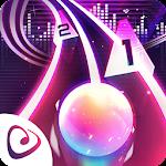 Infinity Run: Rush Balls On Rhythm Roller Coaster 1.4.5