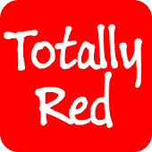 Totally Red