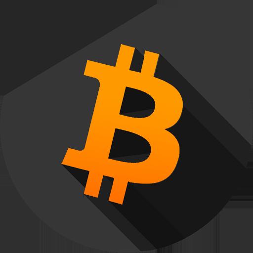 bitcoin pénztárcák listája