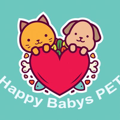 Happy Babys PET