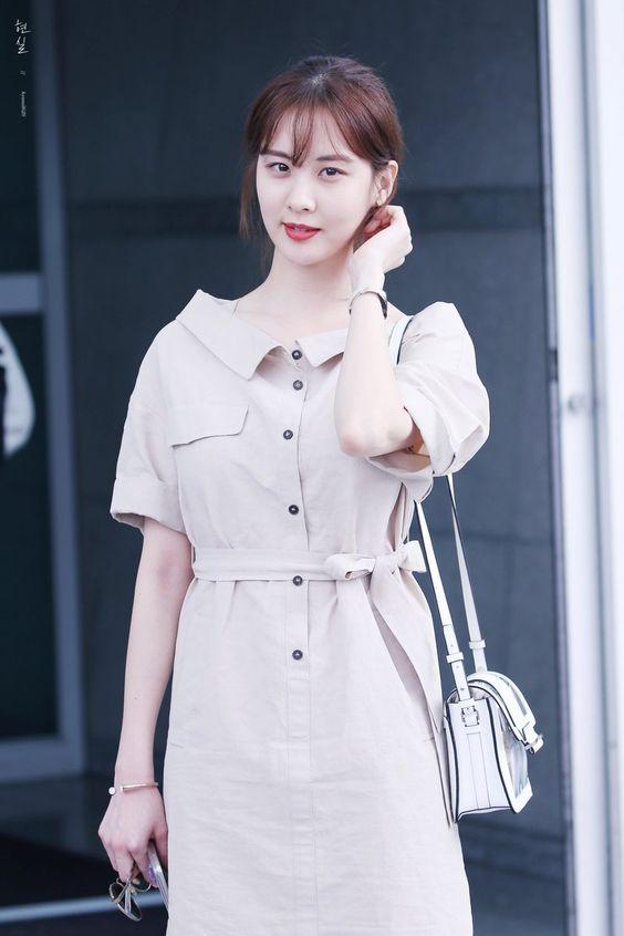 seohyun casual 42