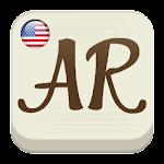 Aworded Resolver (english) Icon