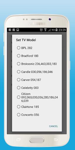 玩免費工具APP|下載電視機遙控器對於所有的電視 app不用錢|硬是要APP