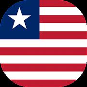 Liberia's Constitution