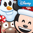 Disney Emoji Blitz - Holiday icon