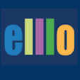 Ello Englis.. file APK for Gaming PC/PS3/PS4 Smart TV