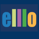 Ello English Study - Free English Learning 1.2.1