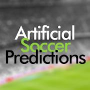 Artificial Soccer Predictions - Betting helper APK