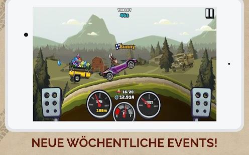 Circus charlie Pro Screenshot