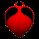Thumper: Pocket Edition APK