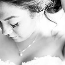Wedding photographer Amanda Jandula (amandajandula). Photo of 11.08.2015