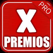 XPremios Pro - Sorteos de paVos y Gift Cards
