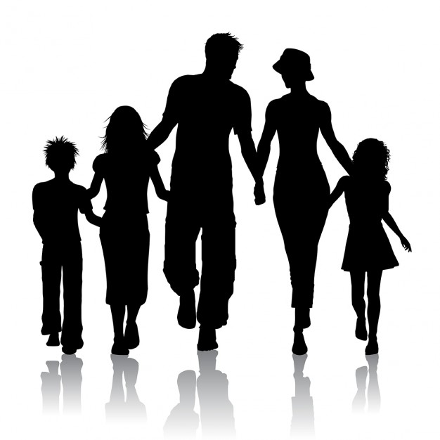 https--image.freepik.com-free-vector-silhouette-of-a-family-walking-together_1048-2291.jpg