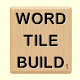 Word Tile Builder Solitaire Download on Windows