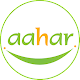 Aahar Download for PC Windows 10/8/7