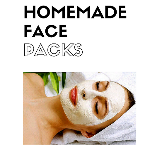 Homemade Face Natural Remedies