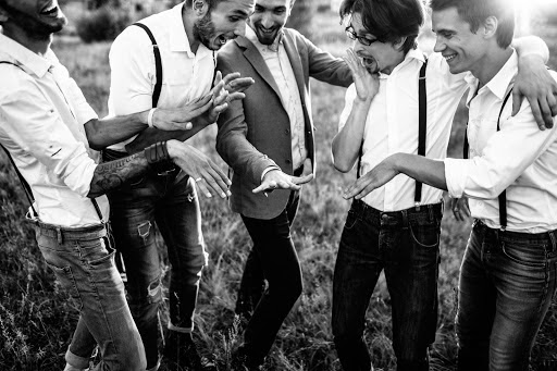 Wedding photographer Sergey Ulanov (SergeyUlanov). Photo of 21.08.2016