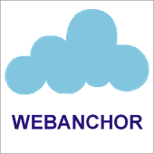 Web Anchor