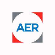 AER FR