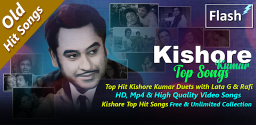 kishore kumar a to z mp3 sad songs download