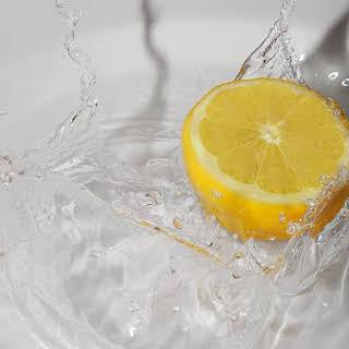 Lemon Stuff.