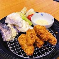 鮨彩壽司(台北敦化店)