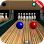 Guide PBA® Bowling Challenge