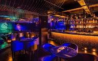 Cavalli The Lounge photo 14