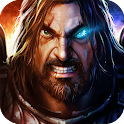 Clash of War - Rise of Lords icon