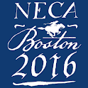 NECA 2016 Boston icon