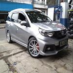 Modified Design Of Honda Mobilio Rs Apk Download Apkpure Co