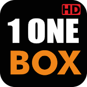 One Box - Latest Version
