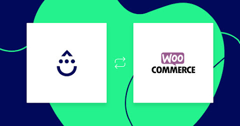 4 Ecommerce Marketing Strategies Every WooCommerce Store Needs  Cover Image
