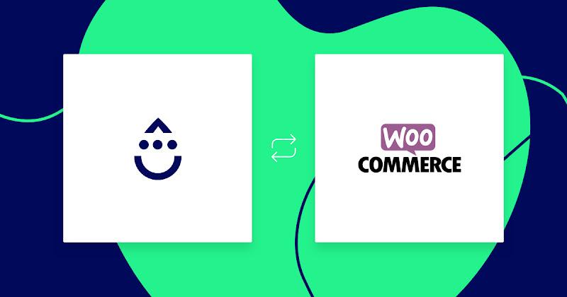4 Ecommerce Marketing Strategies Every WooCommerce Store Needs  Cover Image