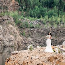 Wedding photographer Yuliya Chernyavskaya (JuliyaCh). Photo of 12.09.2018