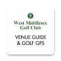 West Middlesex Golf Club icon