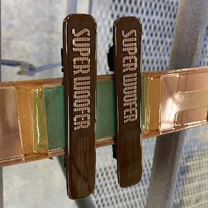 クラウン JZS131 のカスタム事例画像  MIRKIN。さんの2020年02月06日01:14の投稿