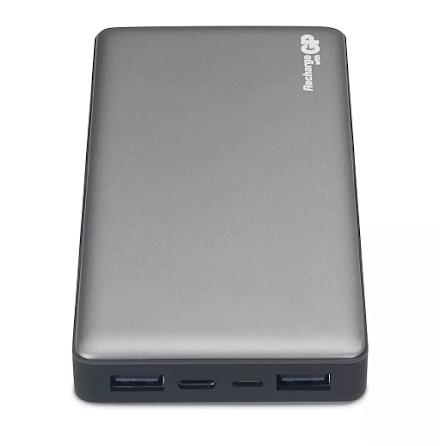 GP Batteries PowerBank Voyage 2 15000 MP15