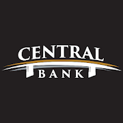 Central Bank of Savannah TN