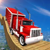 Extreme Trucks Simulator