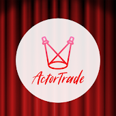 Actor Trade Android APK Download Free By ActorTrade