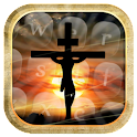 Christianity Keyboard Themes icon