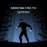 com.questbook.simbiont