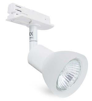 Xerolight Glasa Spot 1-fas